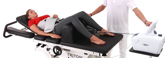Chiropractic Downey CA Spinal Decompression